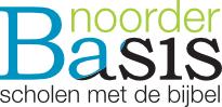 noorderbasis-logo