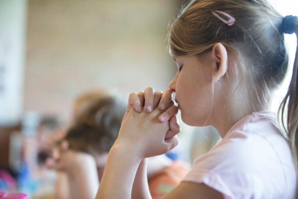 school-met-de-bijbel